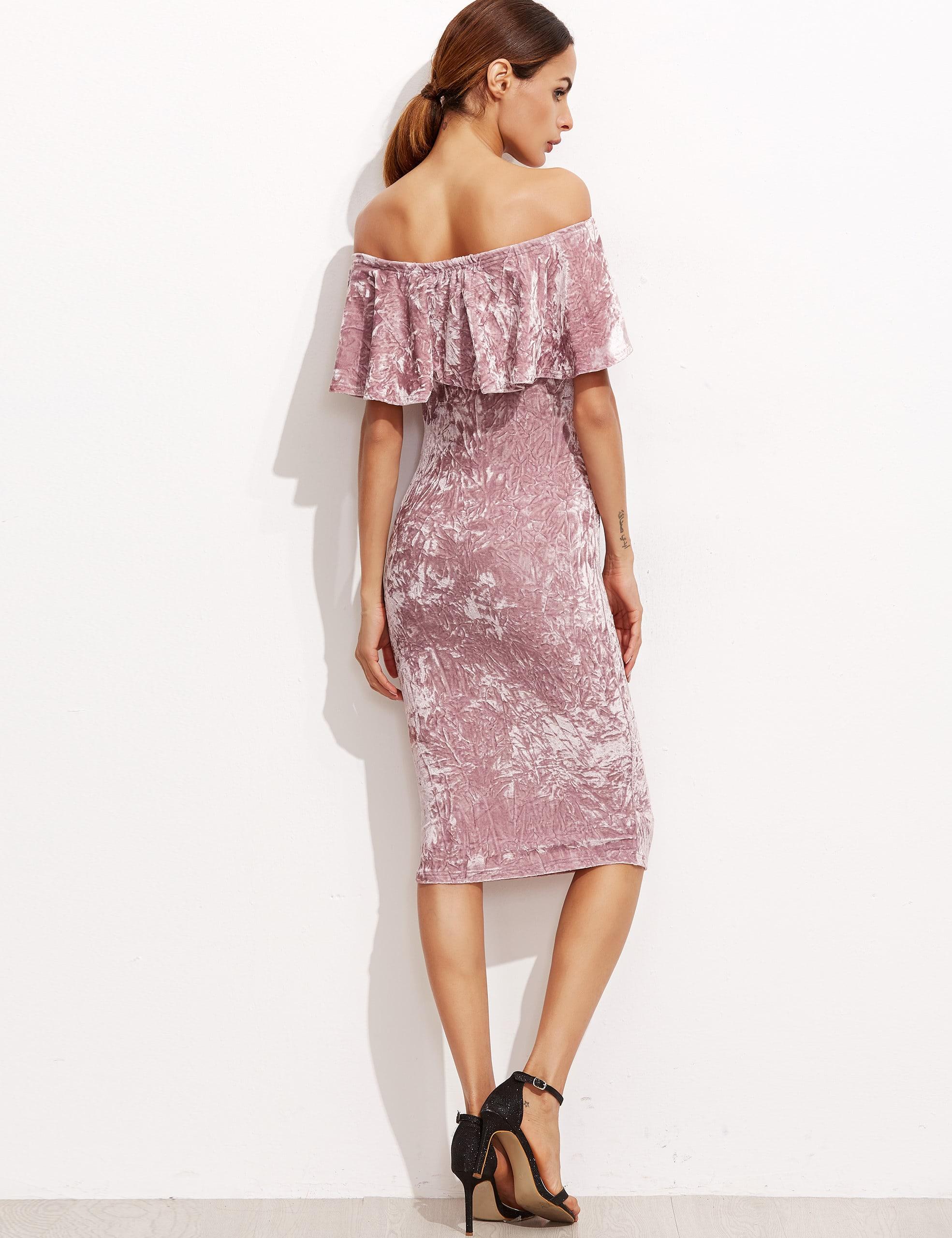 dress161020701_2