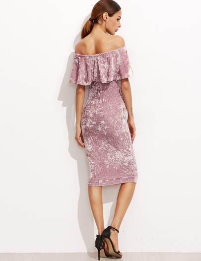 dress161020701_1