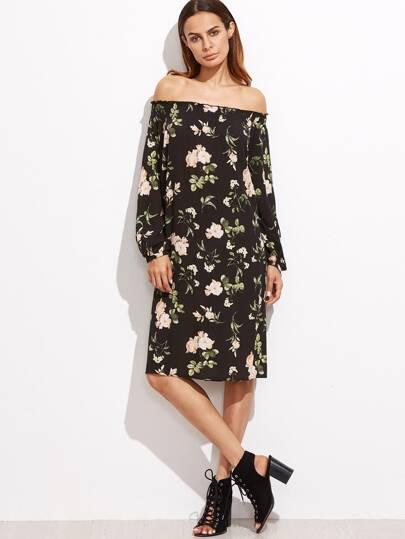 dress161021493_1