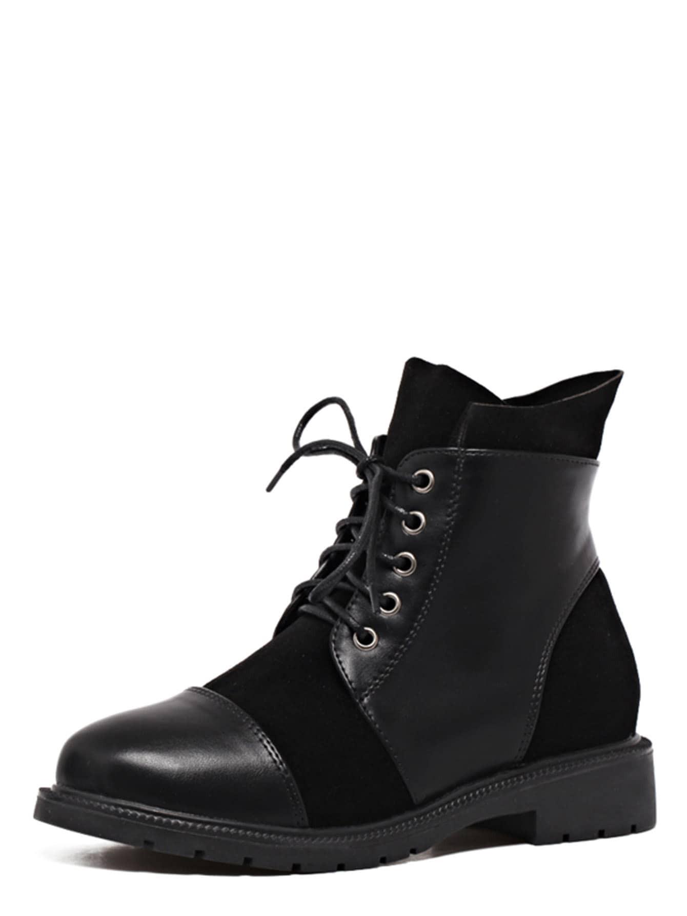 shoes161024806_2