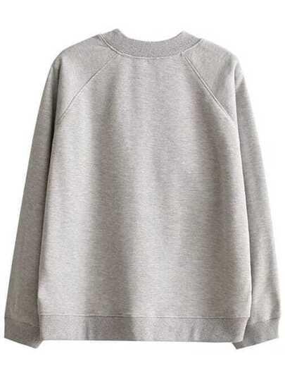 sweatshirt161008205_1