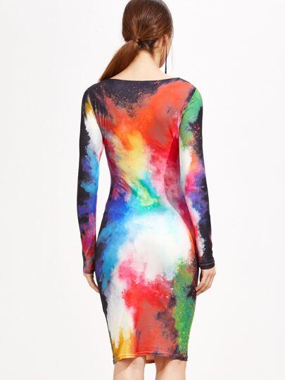 dress161024333_1