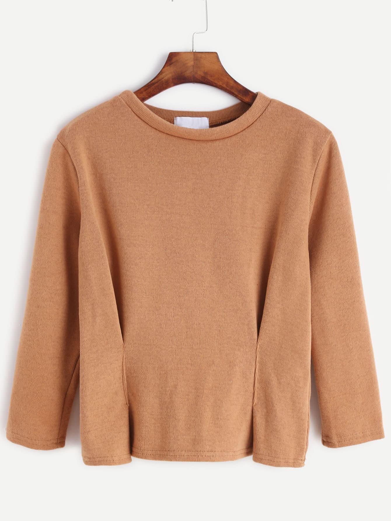 sweatshirt161024031_2