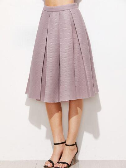 skirt161025599_1
