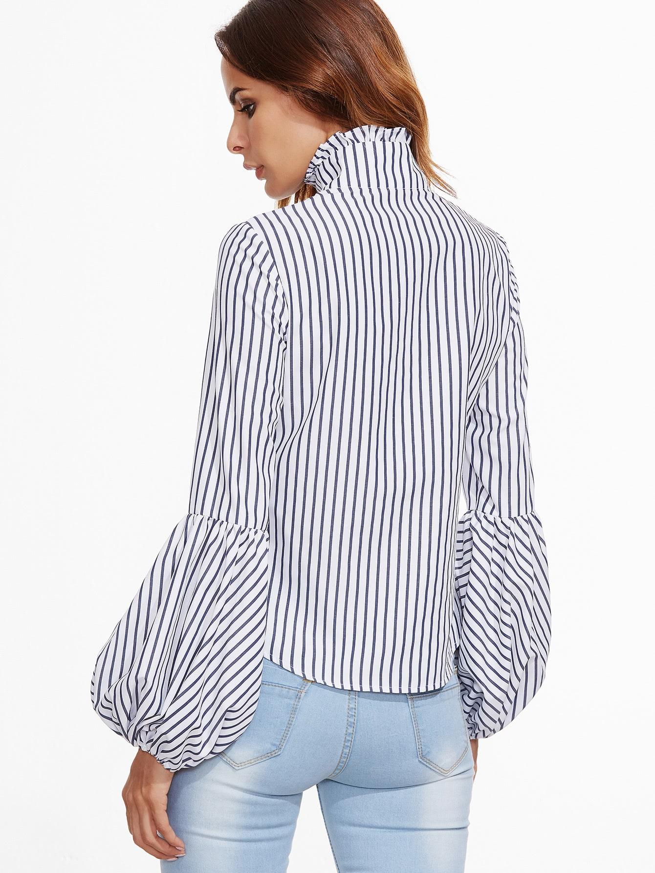 blouse161026701_2