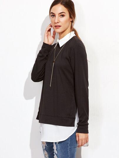 sweatshirt161012704_1