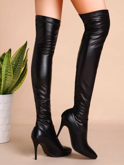 shoes161017815_1