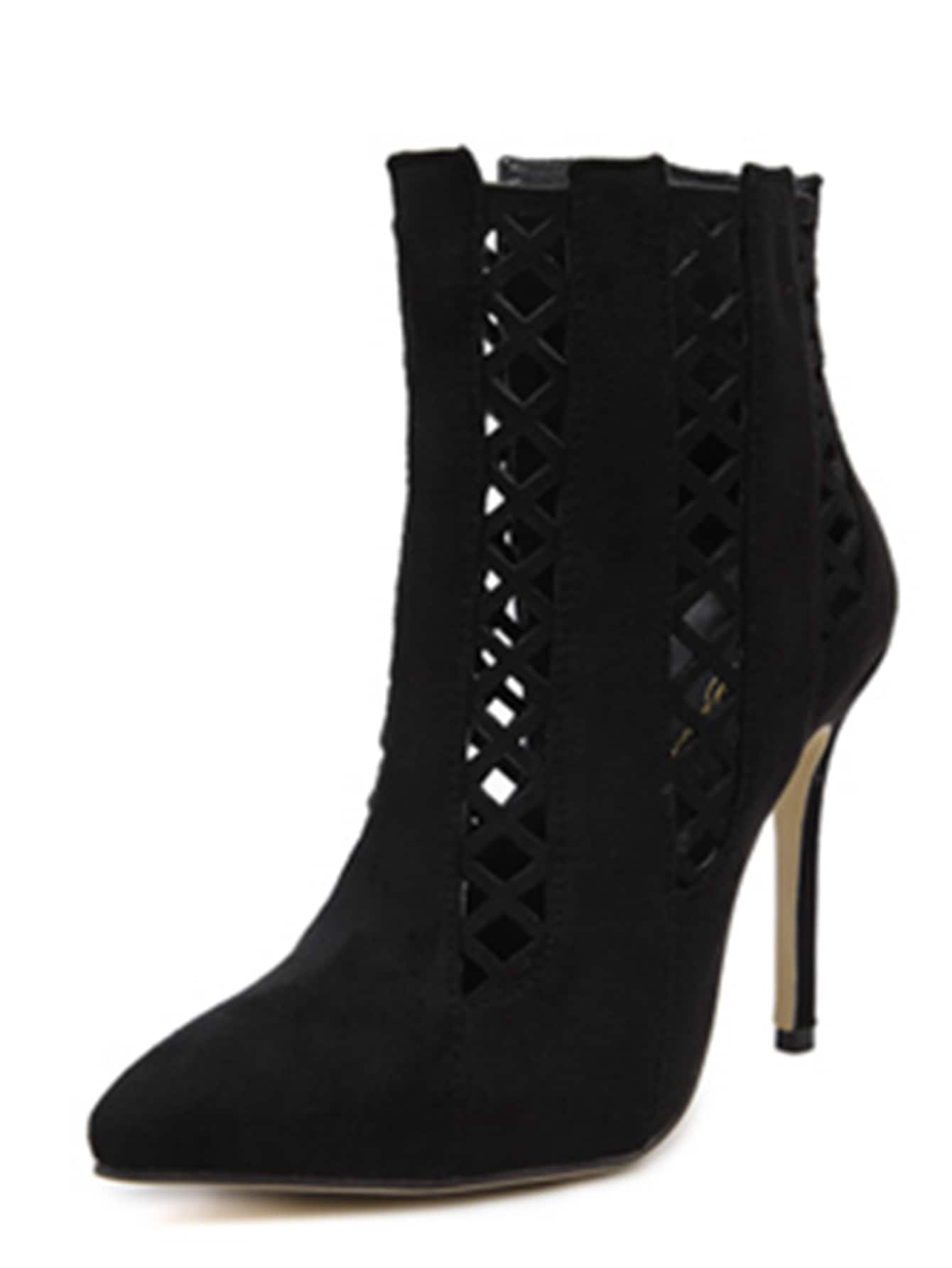 shoes161031808_2