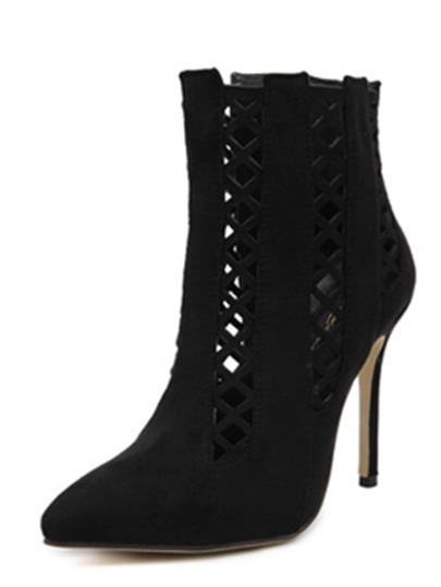 shoes161031808_1