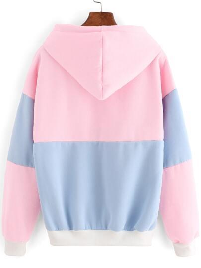 sweatshirt160831125_1