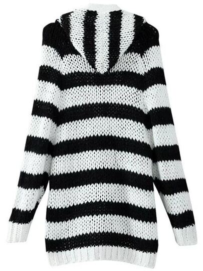 sweater161024224_1