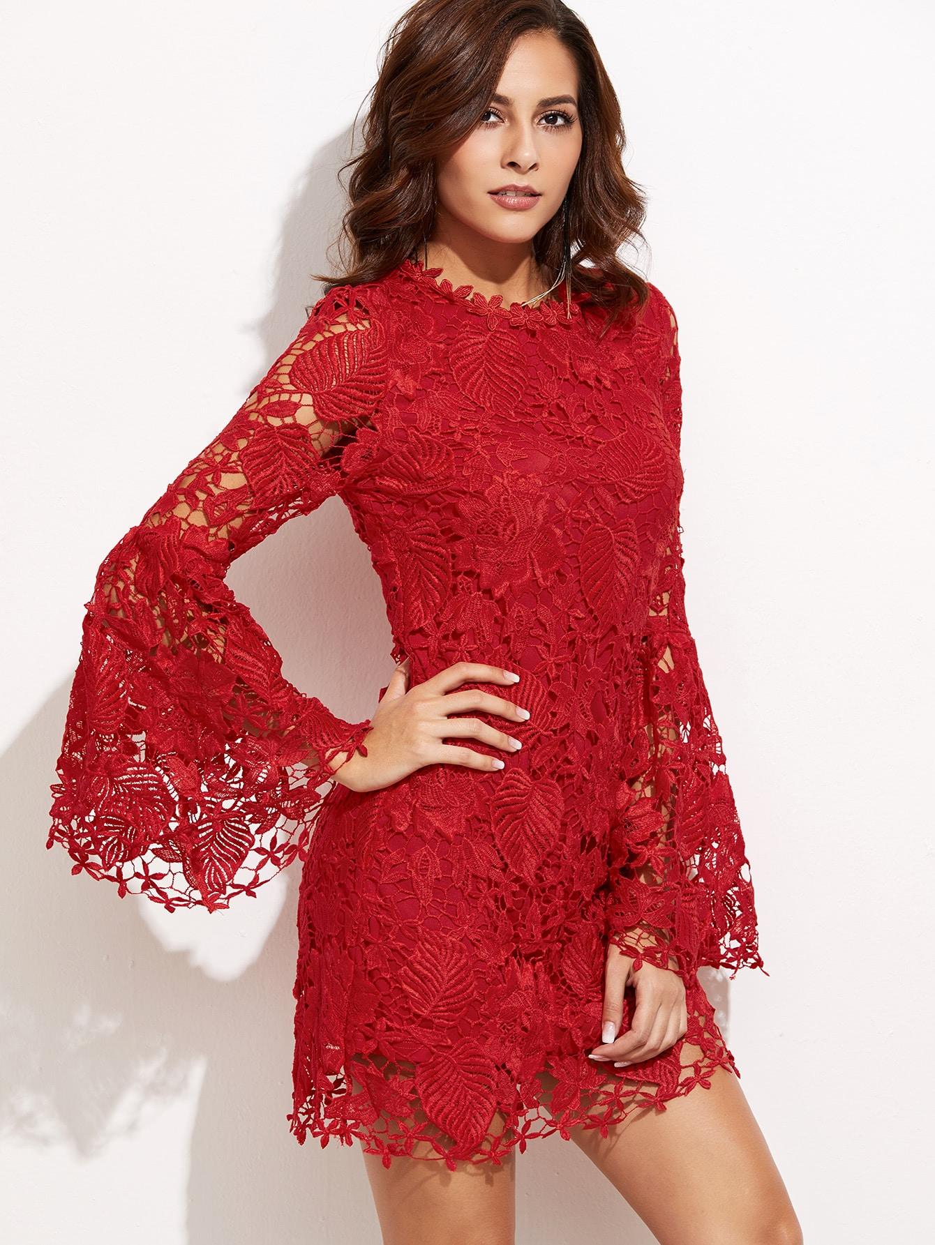 dress161006701_2