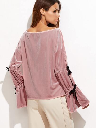 blouse161013703_1