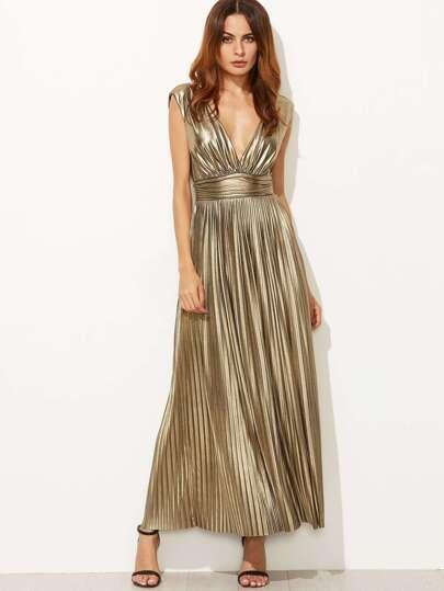 dress161031714_1