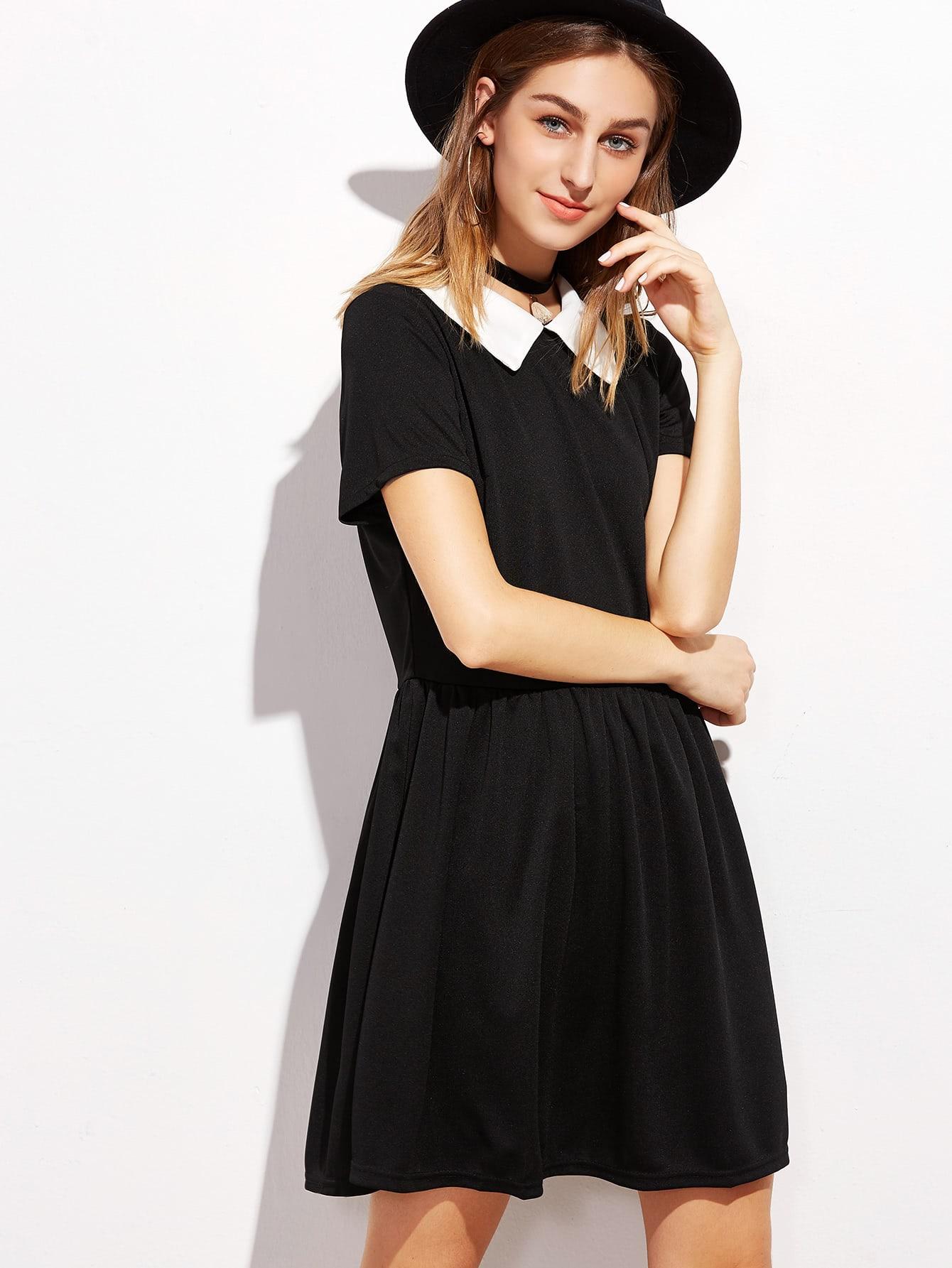 dress161012303_2