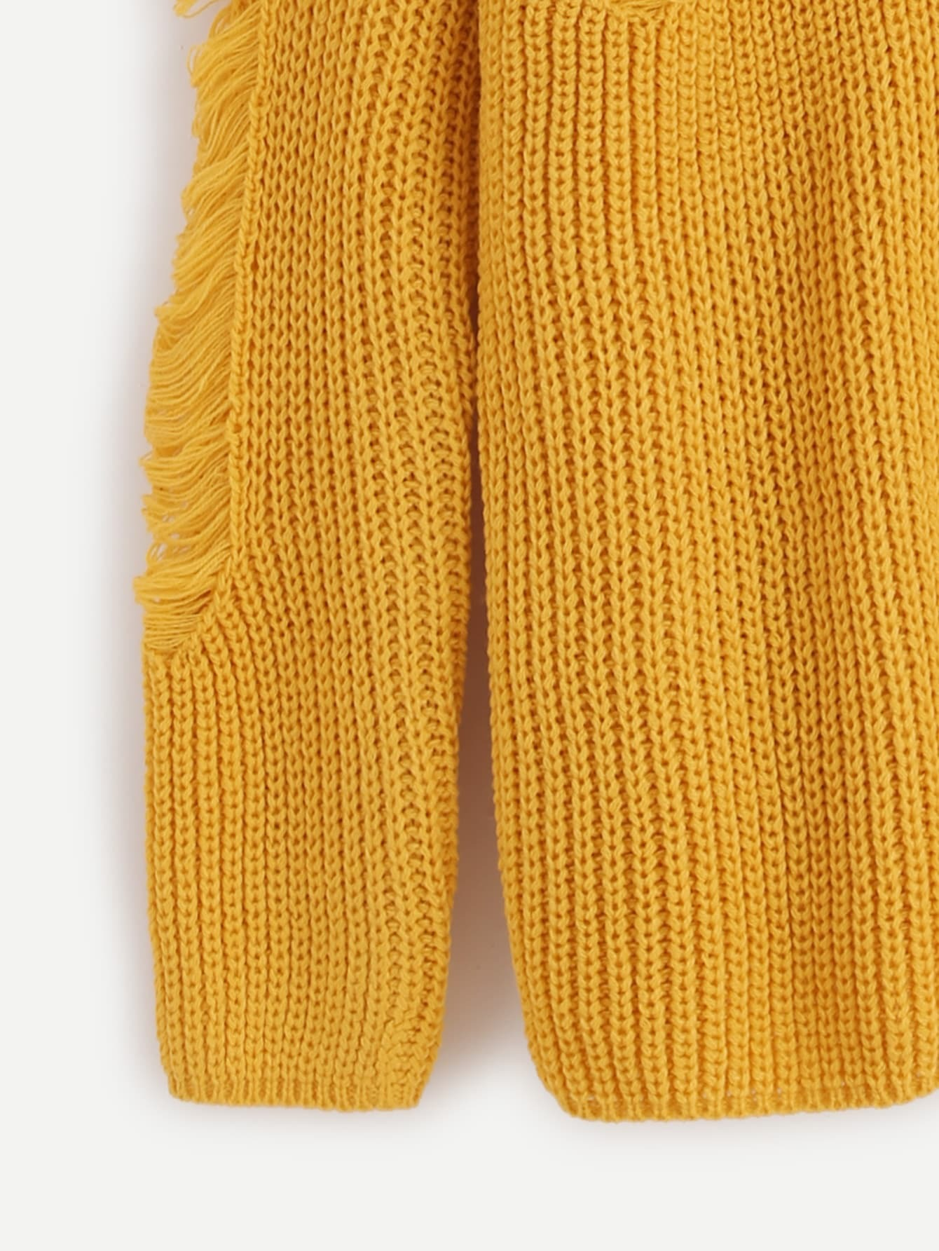 sweater161020459_2