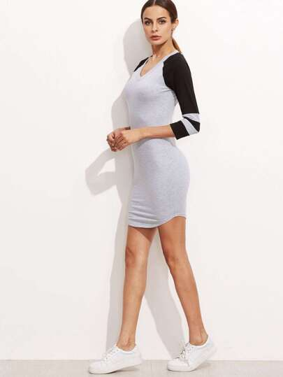 dress161026709_3
