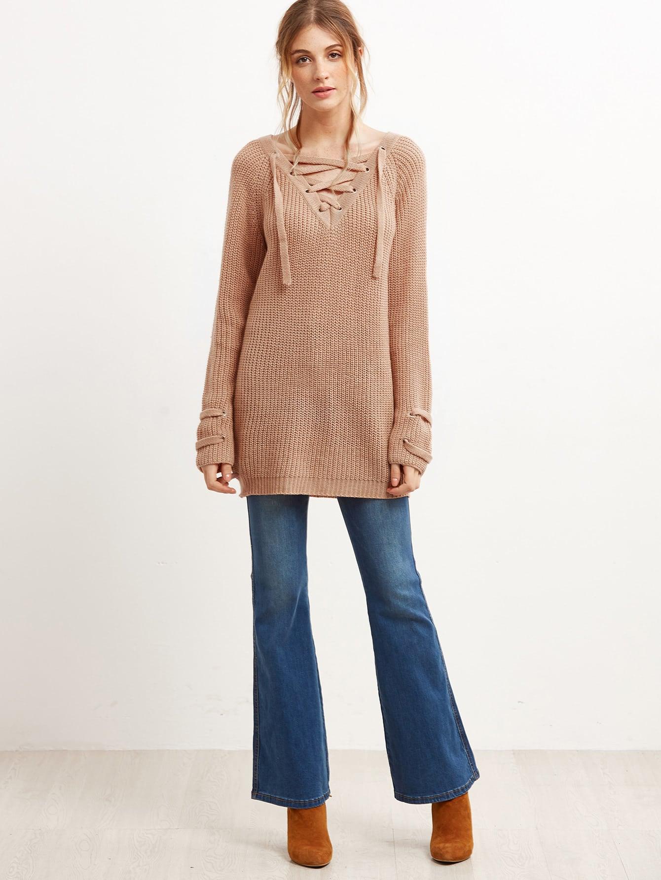 sweater160919452_2