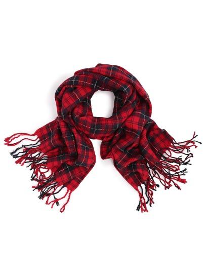 scarf161011301_1
