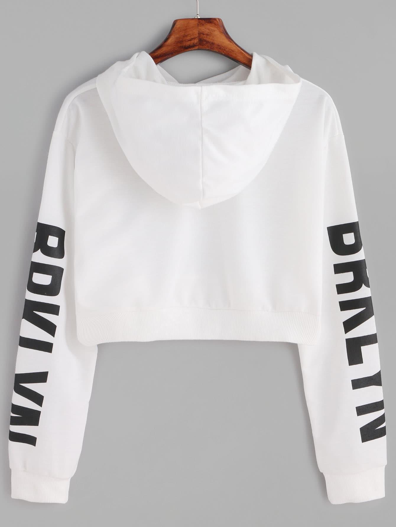 sweatshirt161014001_2