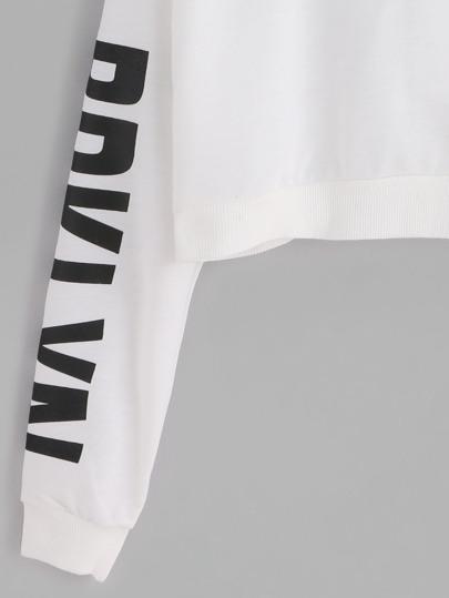 sweatshirt161014001_1