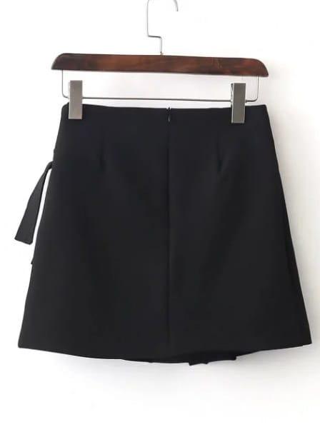 skirt161015201_2
