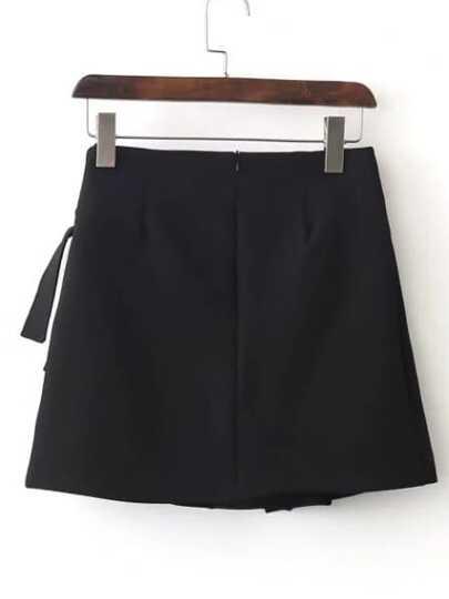 skirt161015201_1