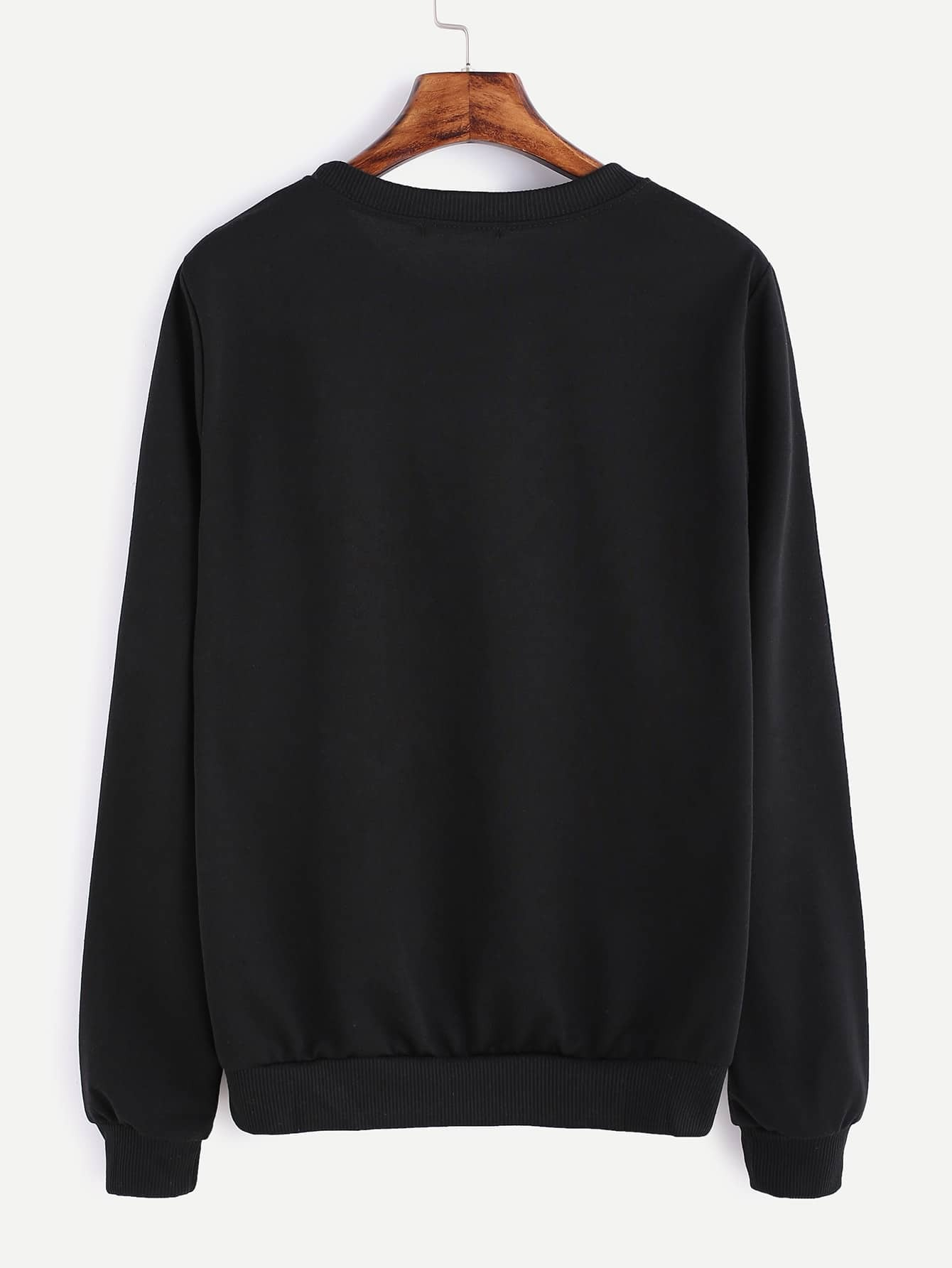 sweatshirt161017105_2