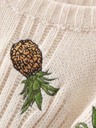 sweater161018220_1