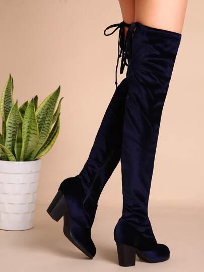 shoes161018804_1
