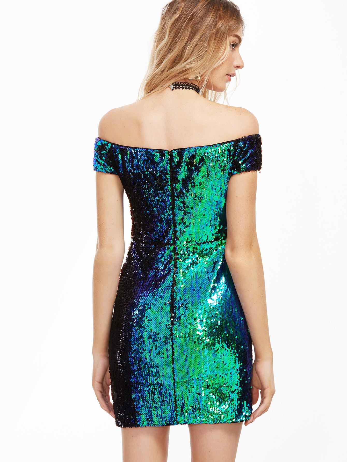 dress161024703_2