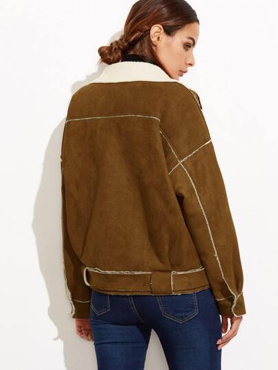 jacket161007704_1