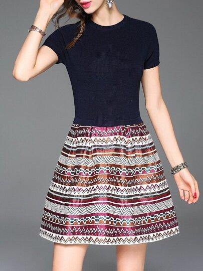 dress161008604_1