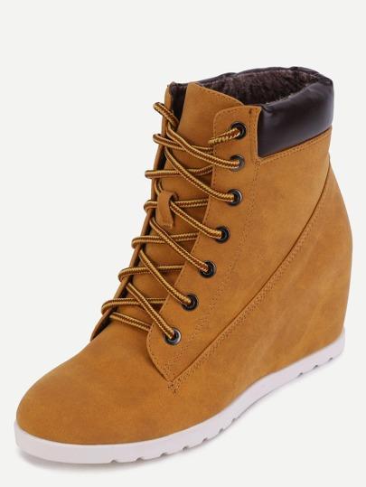 shoes161013802_1