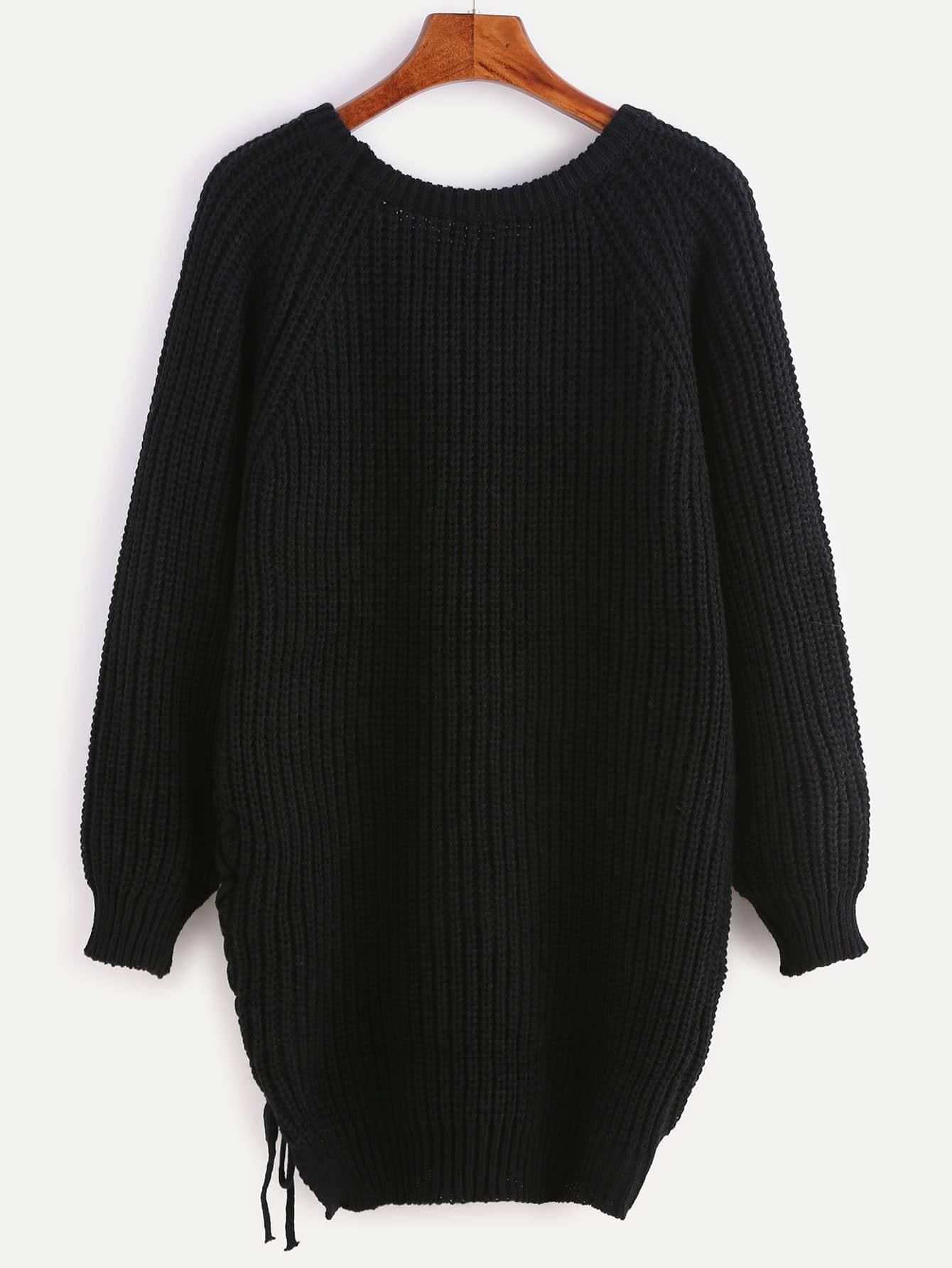 sweater161020460_2