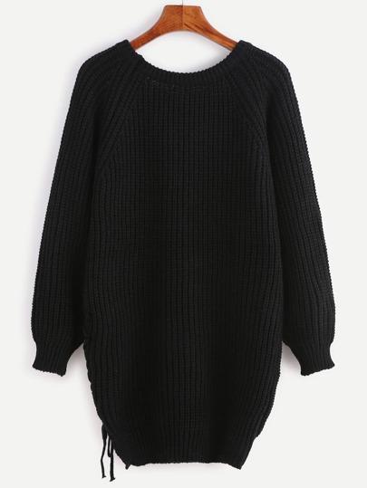 sweater161020460_1
