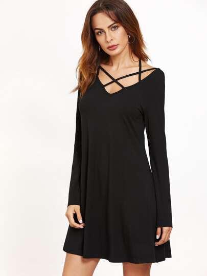 dress161021707_1