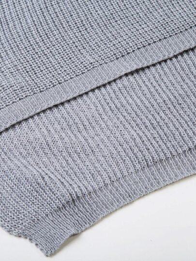 sweater161028222_1