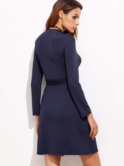 dress161010102_1