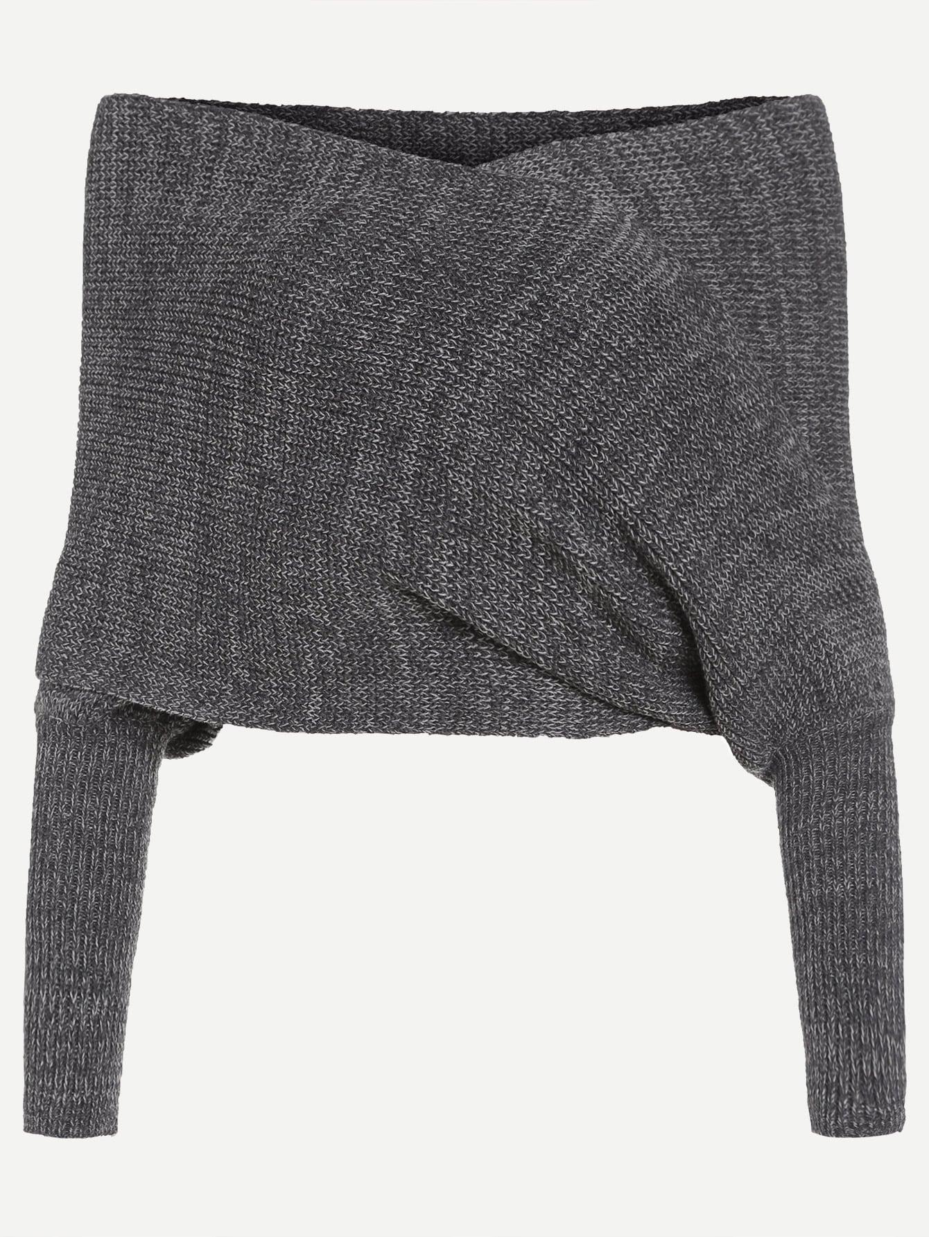 sweater161018405_2