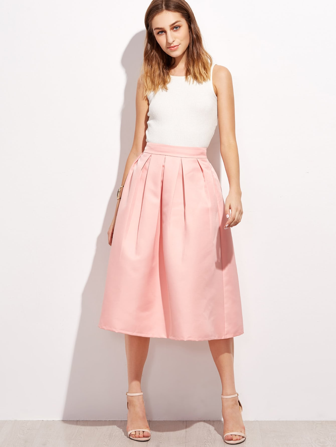 skirt161018131_2