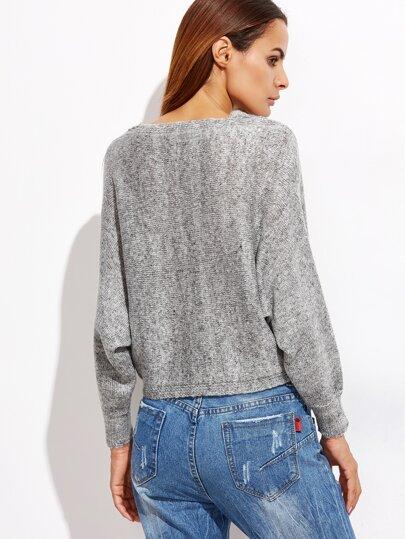sweater161021003_1