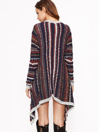 sweater161027470_1