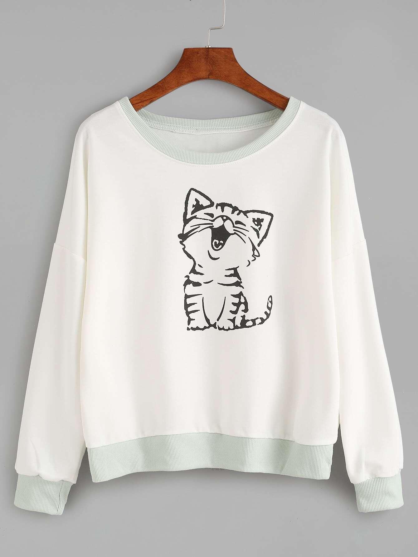sweatshirt161012002_2