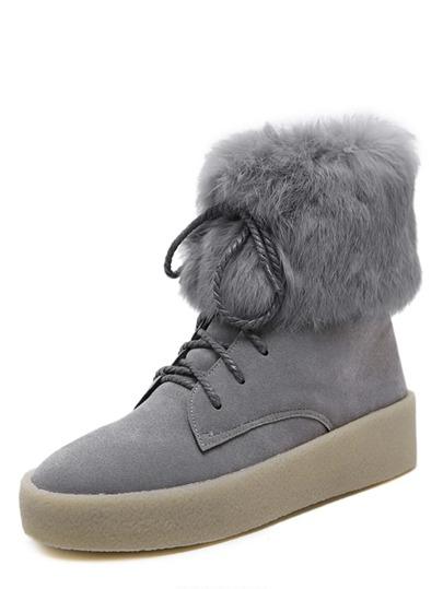 shoes161014807_1