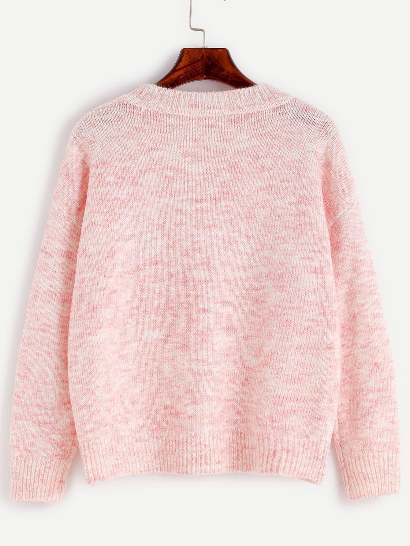 sweater161020104_2