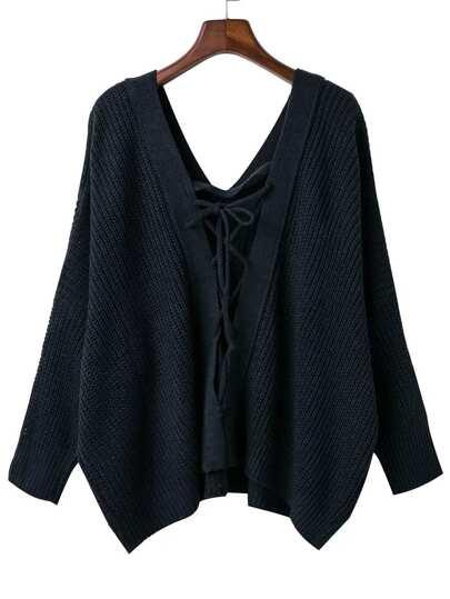 sweater161028203_1