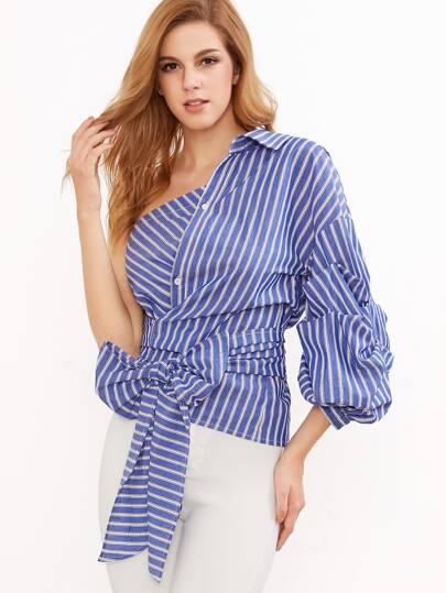 blouse161031705_1