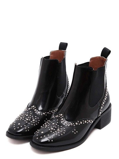 shoes161012804_1