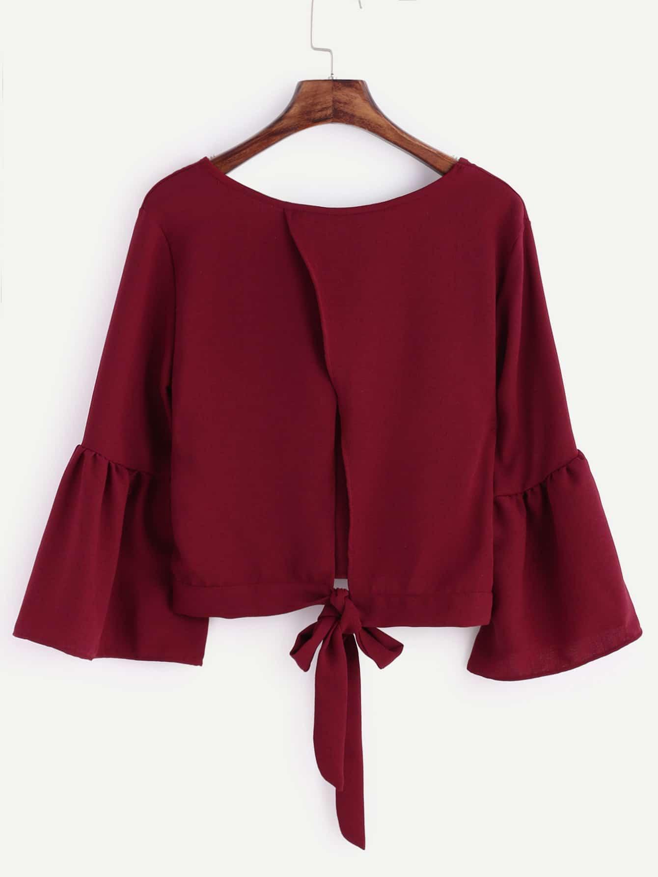 blouse161014003_2
